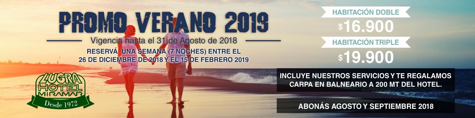 103 - Promo verano 2019 (2)