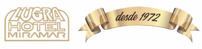 Promociones | Alquiler de Departamentos en Miramar